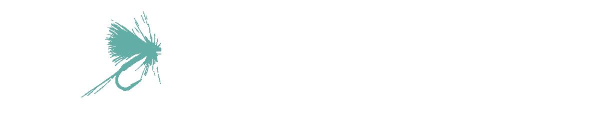 logo latitude peche